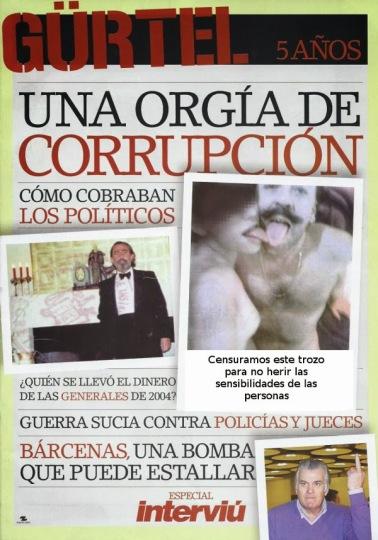 putas-orgia-sexo-corrupcion-españa-partidopopular