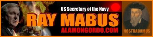 RAY-MABUS-US-secretary-of-the-Navy