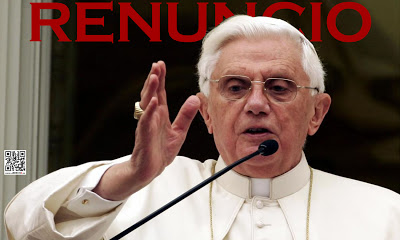 renuncia papa benedicto humor grafico ateismo cristianismo noe molina dios jesus biblia catolicos vaticano (74)