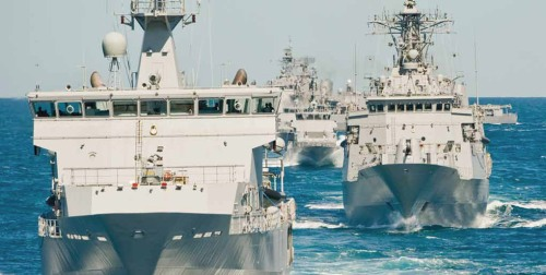 rnzn-fleet