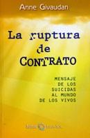 ruptura-contrato