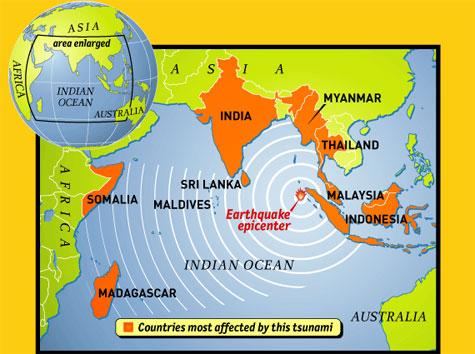 stories_tsunami_maps