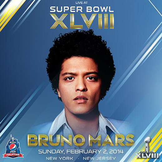 Super-Bowl-2014-Preview