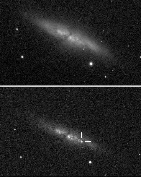 supernova--478x600