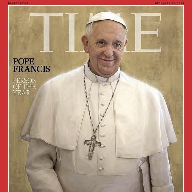time-person-of-the-year-cover-pope-francis--644x644