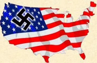 Usa_Nazi
