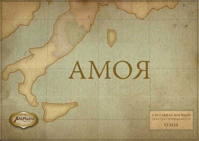 10nuevo_roma_amor