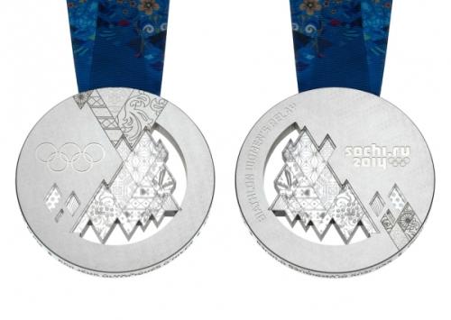 600x400_1391789035_medalla plata sochi