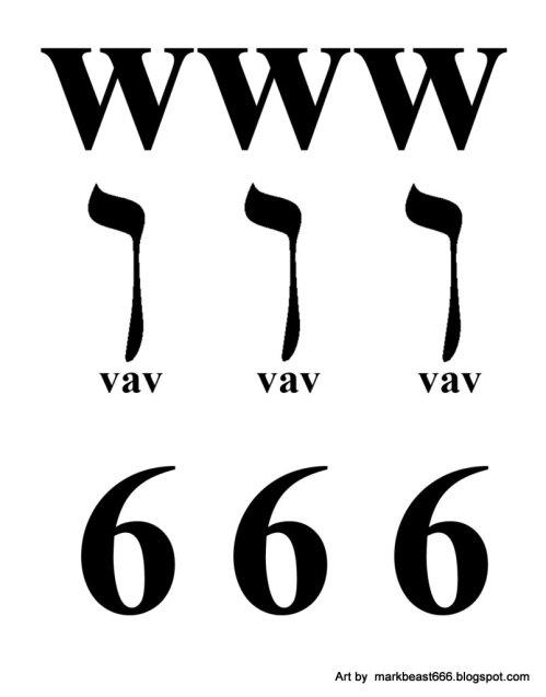666-hidden-corprate-logos-secret_www_hebrew