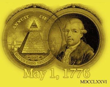 Adam_Weishaupt_y_la_Orden_Illuminati2