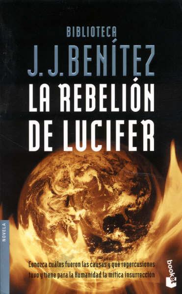 La Rebelión de Satanas 2015 C Historia DVDRip eMule