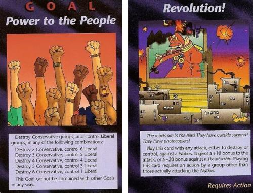 cartas-revolucion-poder-pueblo