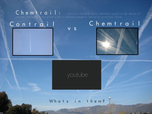 chemtrail-page1