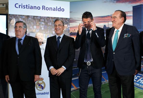 Cristiano+Ronaldo+Florentino+Perez+Cristiano+p-CenESRHnVl