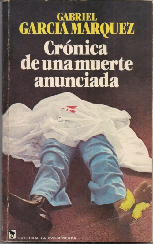 cronica-de-una-muerte-anunciada1-gabriel-garcia-marquez