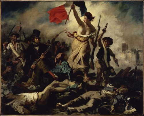 delacroix-eugene_liberty-leading-the-people