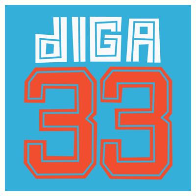 Diga33Base1