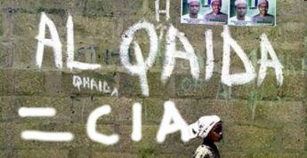 gran_al-qaida-cia