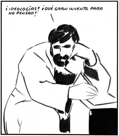 ideologia-por-el-roto