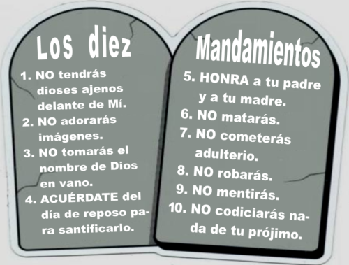 imagenes-de-los-mandamientos-de-dios-1