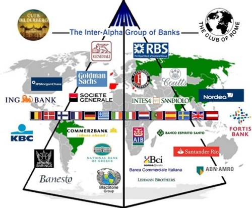 interAlfa-inter-alpha-bank-group-gorup-banks-bankters-mafia-ocucupy-anonymous-crisis-italia-greek-ireland-portugal-spain