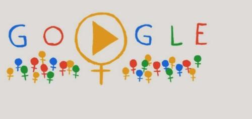 jesuita google
