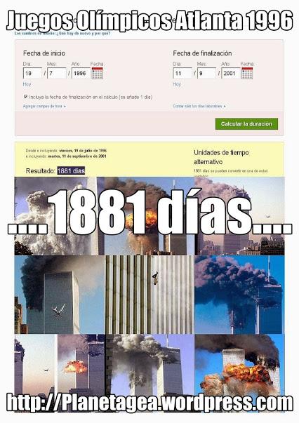 juegos-atlanta-1881-dc3adas-hasta-11-0-2001