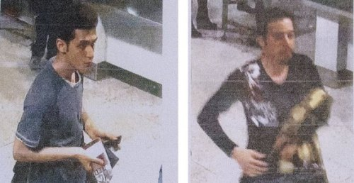 malasia-avion-sospechosos