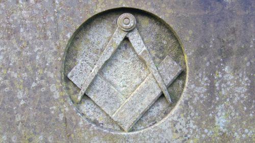 masoneria-simbolos