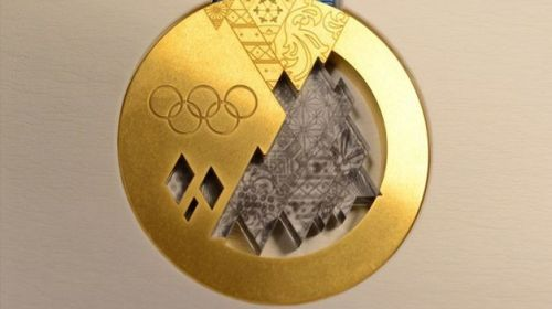 Medalla-oro-Sochi_TINIMA20140208_0171_5