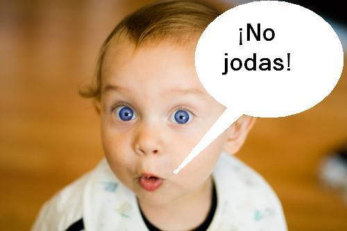 no-jodas