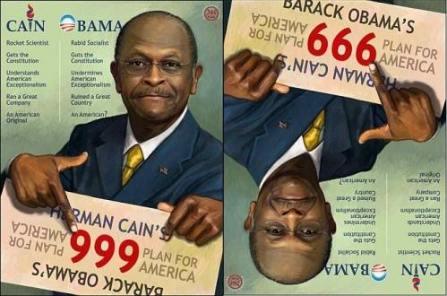 Obamas666plan