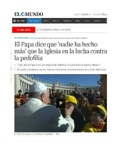 papa 3