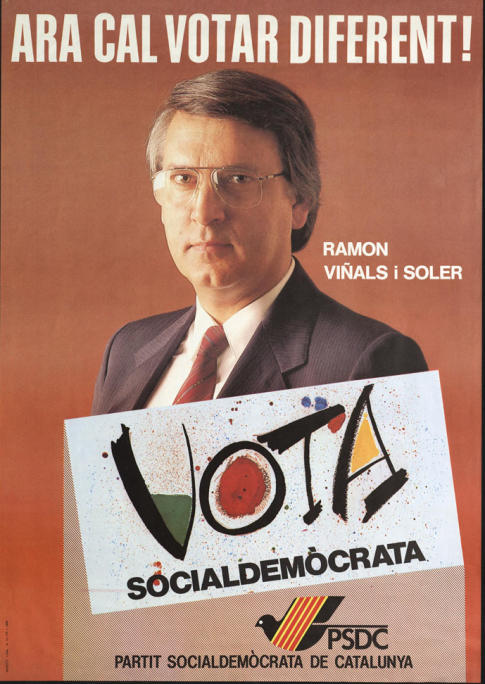 Partido-socialdemocrata-de-cataluña