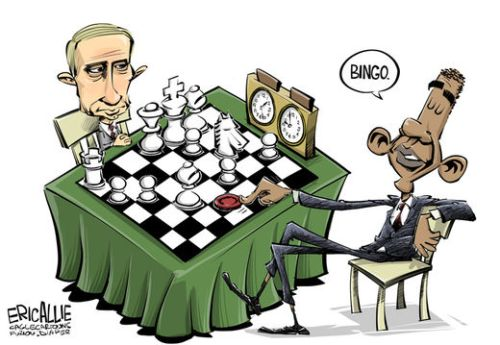 putin_against_obama_stupid_bin