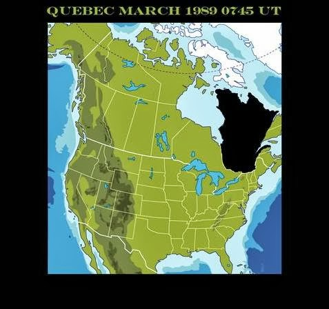 Quebec_blackout_March1989_map