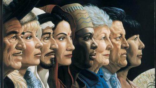 razas