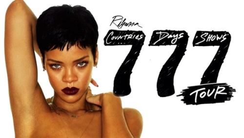 Rihanna-777-Tour1