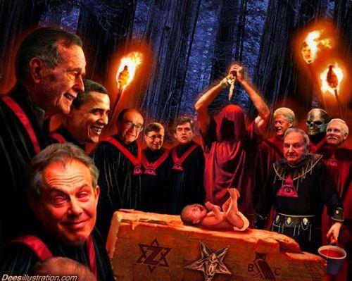 sacrificio-ritual