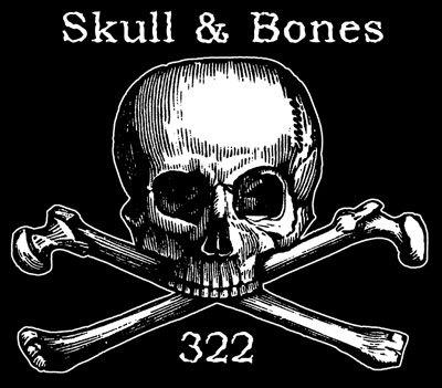 skull-bones-322