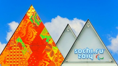 sochi-olympic-illuminati-sign