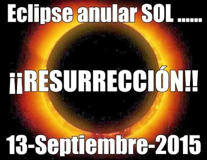 sol_eclipse--644x500 (1)