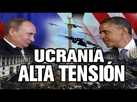 Ucrania_AltaTesion