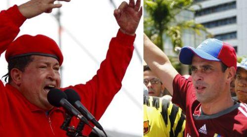 venezuela-advierten-de-profunda-polarizacion