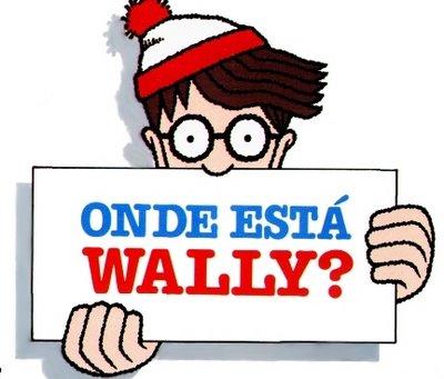 wally-filme1