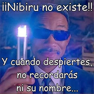 will-smith-men-in-black nibiru
