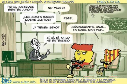 110920-espana-catalunya-cataluna-divorcio