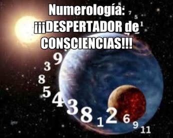 1360514459_480892674_1-Numeroterapia-despertador-de-conciencia-ARGUELLO (1)