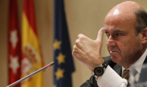 1398262153_992920_1398281469_noticia_normal
