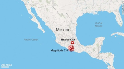 140418110234-map-mexico-earthquake-horizontal-gallery